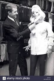 nov 03 1964 the new munich carnival prince are choosed his