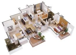 floor plans for apartments in phursungi pune sp residency