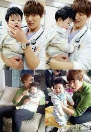 free download film drama korea emergency couple 49 best gookie images on pinterest emergency couple drama and baby