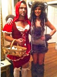 couples costumes ideas couples costumes the 25 best