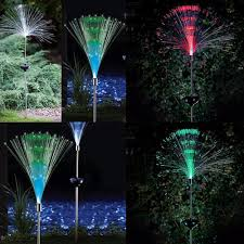 New Years Eve Decorations For Sale by Online Get Cheap Fiber Optic Christmas Decorations Sale