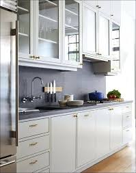 Kitchen Knobs For Cabinets Kitchen Cabinet Handles Black Kitchen Cabinet Knobs Black Vs Brass