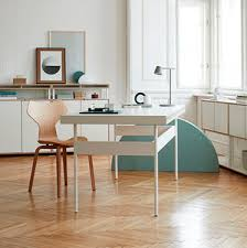 Modern Wood Office Desk Contemporary Desk Modern Office Desk All Architecture And