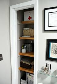 small bathroom organizing ideas tips for tiny bathrooms hometalk