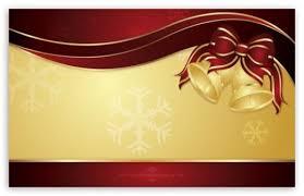 easy guitar christmas songs u2014jingle bells u2014chords melody guitar