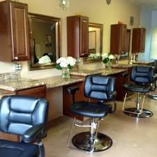 E Unlimited Home Design Haircuts Unlimited Hair Salons 740 E 54th St Nokomis