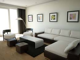 How To Decorate A Small Living Room Home Design Ideas - Decorate a small living room