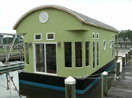 flagler houseboats