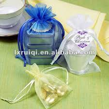 organza bags bulk organza bags bulk organza bags bulk suppliers and manufacturers