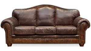 Sectional Sofa For Sale by Sofa Leather Sofa Bed Leather Couches For Sale Sectional Sofas