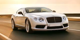 bentley canada 2015 bentley continental gt v8 s review ruelspot com