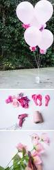 Decoration De Ballon Pour Mariage Les 25 Meilleures Idées De La Catégorie Ballons Roses Sur