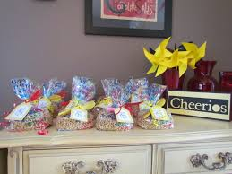 goodie bag ideas amazing goodie bag ideas for kids birthday about remodel