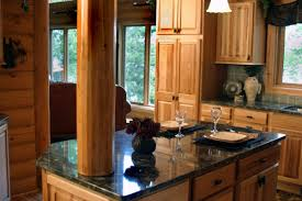 what color countertops go with wood cabinets how to choose kitchen colors to complement quartz