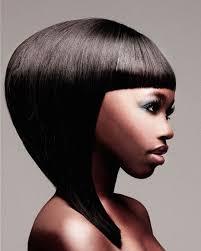 black hairstyles for medium hair hairstyles