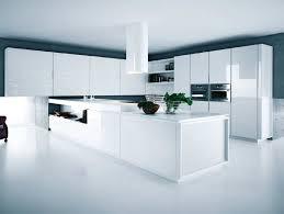 hotte de cuisine centrale cuisine ilot central design free cuisine ilot central cuisine ilot