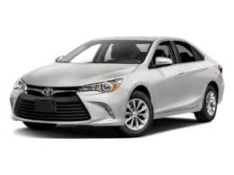 toyota camry for sale in nj used toyota camry for sale in norma nj 470 used camry listings