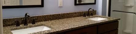 Bathroom Remodeling Louisville Ky by Jdl Home Improvements