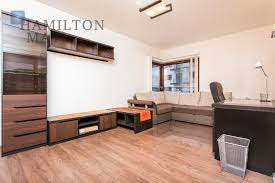 apartment with garage a sunny and contemporary 2 bedrooms apartment with garage in a