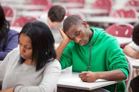 bored the real reasons students get bored in class and the way out