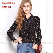 Black Blouses For Work Discount Plus Size Blouses For Work 2017 Plus Size Blouses For