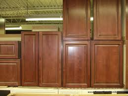 Custom Kitchen Cabinet Doors Online Wholesale Kitchen Cabinets Discount Kitchen Cabinets Fabuwood