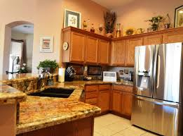 kitchen designs with granite countertops simple kitchen remodel ideas with granite countertops easy kitchen