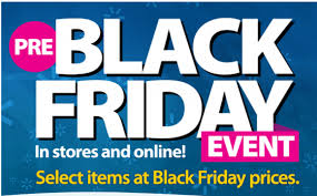 walmart black friday deals online now amy u0027s daily dose walmart pre black friday sale going on now