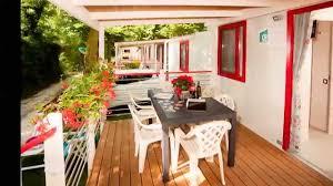 veranda cer usata verande in legno per mobili