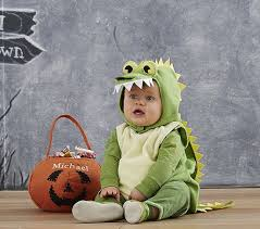 Sew Can Do Make A Cuddly Cute Pumpkin Costume Without A Pattern by 65 Animal Inspired Halloween Costumes Brit Co