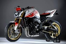 10 best yamaha motorcycles motorcycles pinterest yamaha