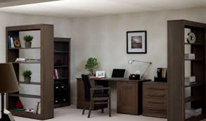 Small Office Interior Design Ideas 20 Home Office Interior Design Ideas Watterworthdesign Com