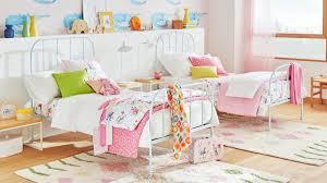 Zara Rugs Zara Home Stores U2013 Come To Us