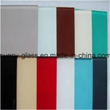Decorative Glass Wall Panels China Ce U0026iso Certificates Decorative Back Painted Glass Wall