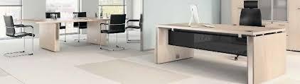 fournisseur de fourniture de bureau mobilier de bureau mobilier bureau prix bas matériel bureautique
