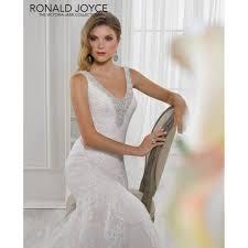 Sample Sale Wedding Dresses Sample Sale Wedding Dresses Gowns