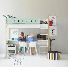 etagenbett mit schrank kinderzimmer mit hochbett flexa white individuell
