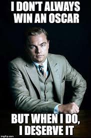 Gatsby Meme - leonardo dicaprio great gatsby memes imgflip