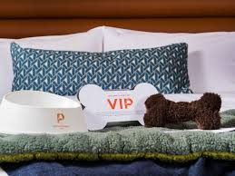 portland pet friendly hotels provenance signature amenities