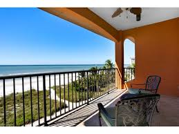 fort myers beach homes for sales premier sotheby u0027s international
