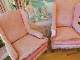 Cottage Style Slipcovers 79 Best Slipcovers Images On Pinterest Beautiful Cushions And