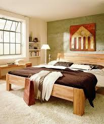 letto a legno massello letto legno massello jabo system 79 domus13