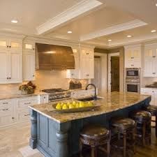 How To Distress White Kitchen Cabinets Kitchen Photo Gallery Dakota Kitchen U0026 Bath Sioux Falls Sd