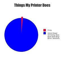Printer Meme - 29 best printing memes images on pinterest funny images funny