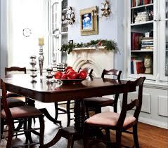 kitchen table centerpieces remarkable kitchen table centerpiece black white decorative