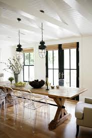 french industrial pendant lighting farmhouse outdoor lighting porch farmhouse with painted ceiling