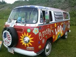 volkswagen bus 2014 26 no directive volkswagen flower power u2013 rossholtzadvertising