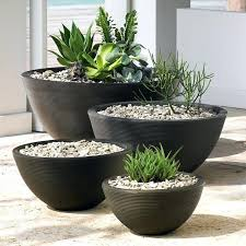 big planting pots u2013 instavite me