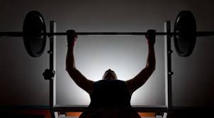 Ideal Bench Press Weight How To Calculate Average Bench Press Both For Men And Women