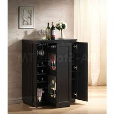 Home Bar Furniture Australia Descargas Mundiales Com